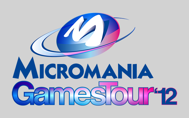 micromania-games-tour-2012-liste