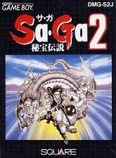 nintendo-gameboy-saga-2-jap