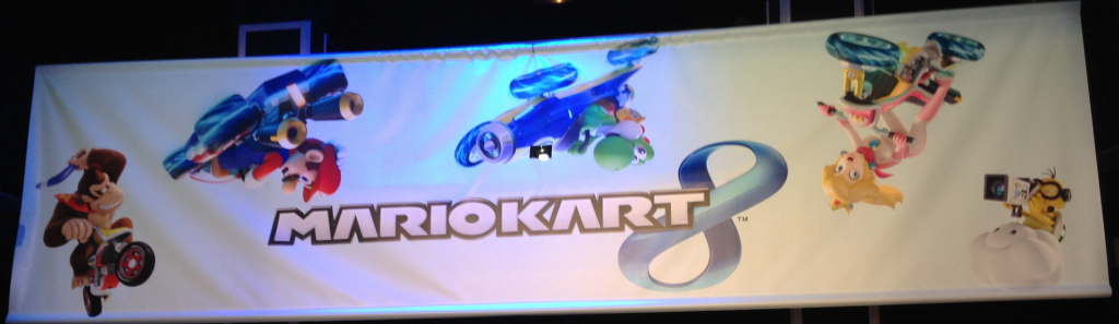 on-a-joue-a-mario-kart-8-posez-vos-questions-contenu-01