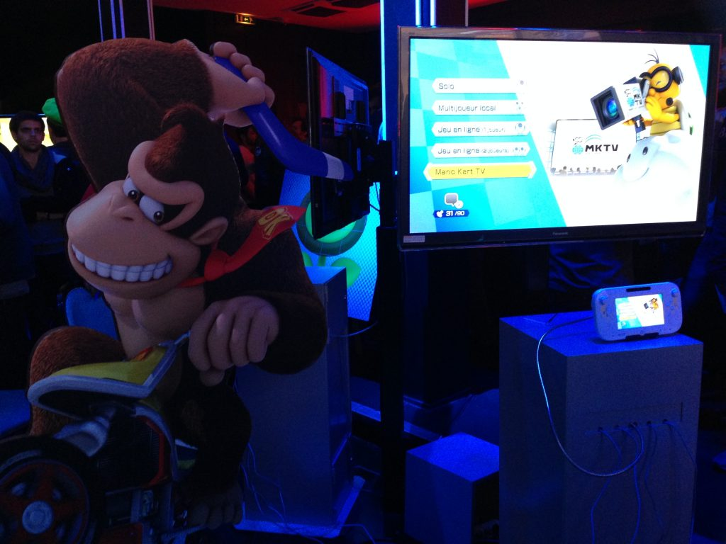 on-a-joue-a-mario-kart-8-posez-vos-questions-contenu-03