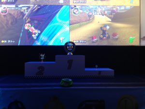 on-a-joue-a-mario-kart-8-posez-vos-questions-contenu-05