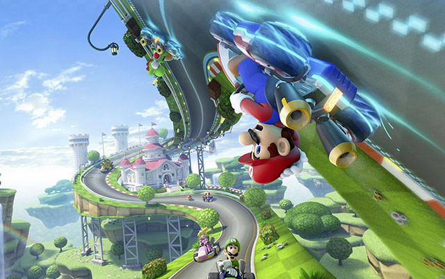 on-a-joue-a-mario-kart-8-posez-vos-questions-liste