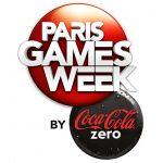 paris-games-week-2013-soiree-presse-liste