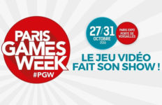paris-games-week-liste