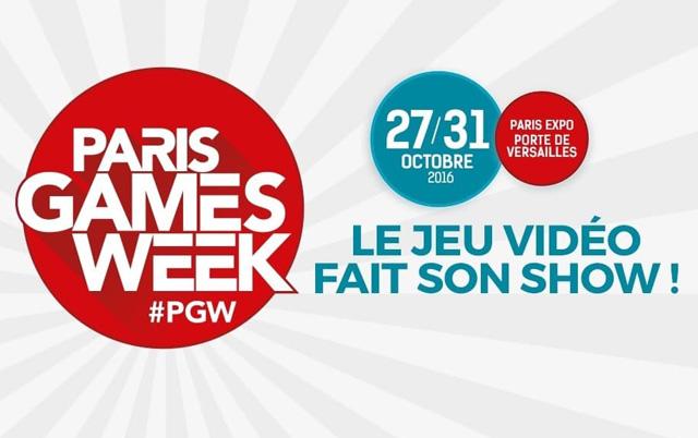 paris-games-week-liste