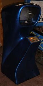 spacewar-le-premier-jeu-video-ambitieux-contenu-007