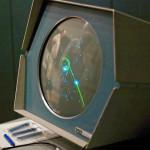 spacewar-le-premier-jeu-video-ambitieux-liste