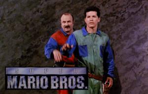 super-mario-brothers-movie
