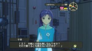 The Idolmaster a permis une très nette progression des abonnements au XBLA japonais
