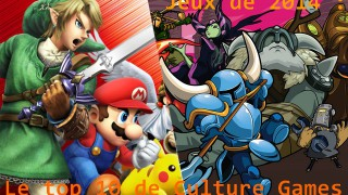 top-10-2014-couverture