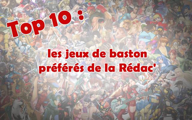 top-10-jeux-de-baston-liste