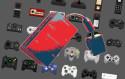 Top 10 des jeux multijoueurs en local