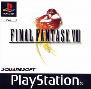 top5-Final-Fantasy-8-liste