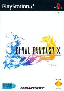 top5-final-fantasy-x-liste