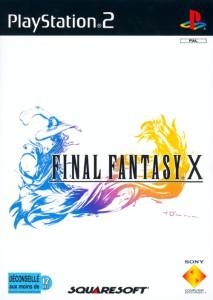 top5-final-fantasy-x-liste
