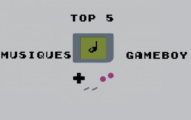une-top5-gameboy
