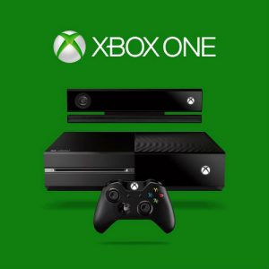 xbox-one-microsoft-a-entendu-les-joueurs-contenu01