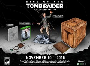 rise_tomb_raider_collector