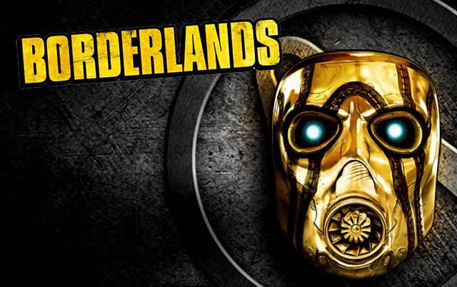 serie-borderlands-liste