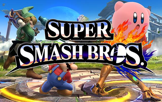 serie-super-smash-bros-liste