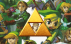 the-legend-of-zelda-liste