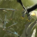 Drakengard 3-1