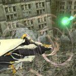 Drakengard 3-8