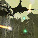 Drakengard 3-9