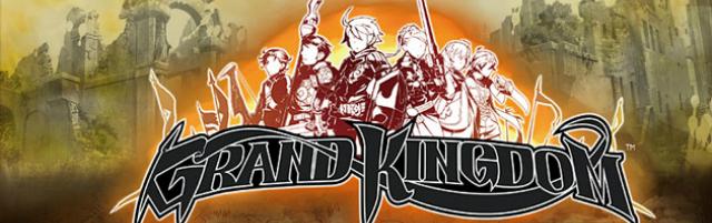 Grand_Kingdom_slideshow