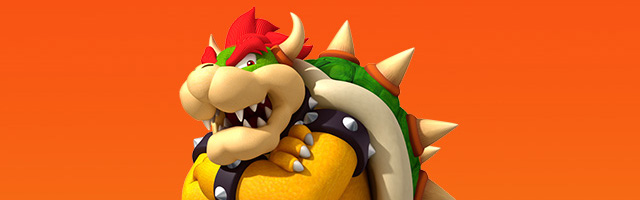 bowser-slideshow