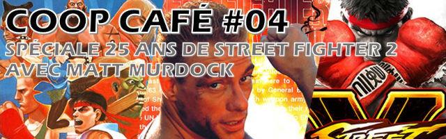coop-cafe-04-25-ans-de-street-fighter-ii-avec-matt-murdock-slideshow