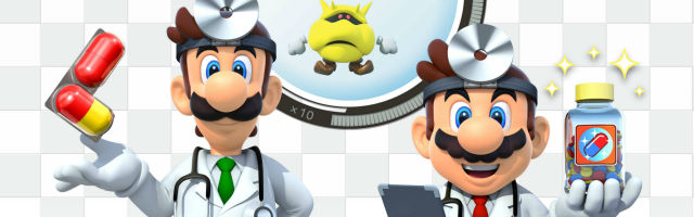 dr-mario-miracle-cure-critique-slideshow