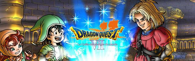 dragon-quest-vii-la-quete-des-vestiges-du-monde-preview-slideshow