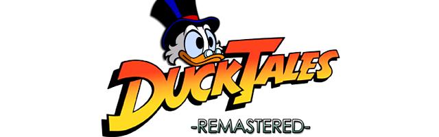 ducktalesslide