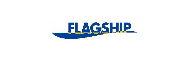 flasgship-slideshow