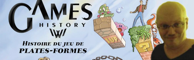 interview-yace-games-history-iv-slideshow