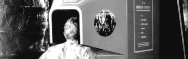 la-realite-virtuelle-cette-fois-ci-cest-la-bonne-01-une-vieille-histoire-slideshow