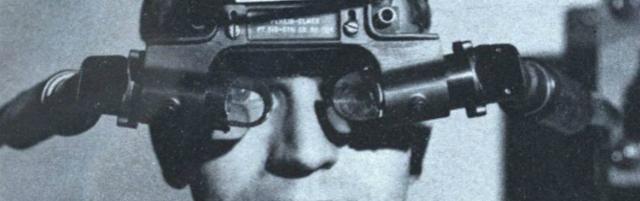 la-realite-virtuelle-cette-fois-ci-cest-la-bonne-02-les-casques-de-la-prehistoire-slideshow