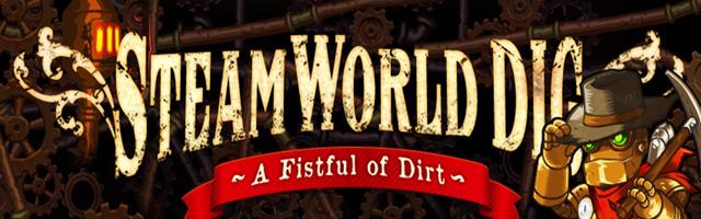steamwordl dig slide