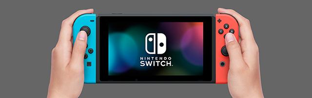 nintendo-switch-slideshow