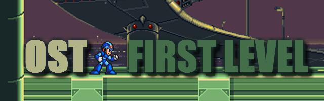 ost_firstlevel_slideshow_une
