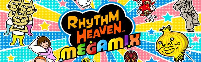 rythm-paradise-megamix-slideshow
