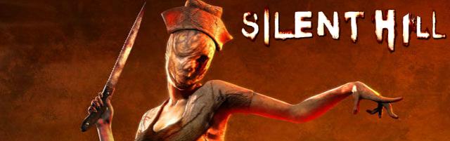 silent-hill-serie-slideshow