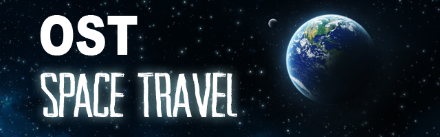 slideshow-ost-spacetravel