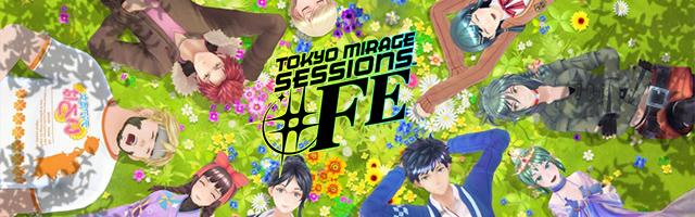 tokyo-mirage-sessions-fe-apercu-slideshow
