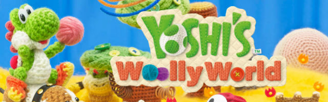 yoshis-woolly-world-critique-slideshow
