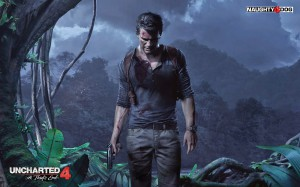 Uncharted 4, dernière aventure de Nathan Drake ?
