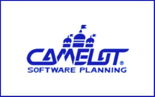 camelot-software-planning-liste