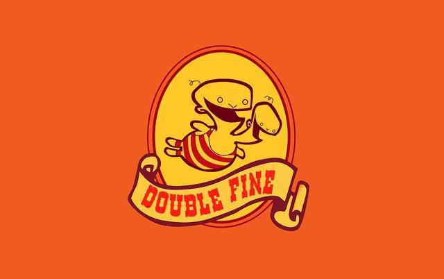 double-fine-production