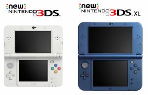 fiche-nintendo-new-3ds
